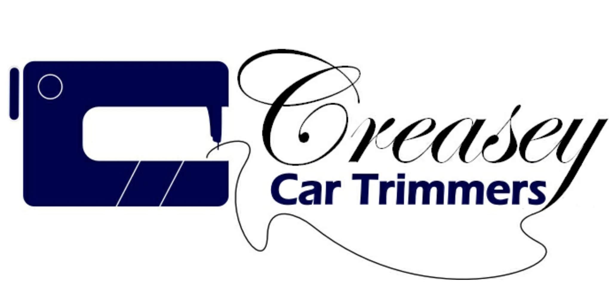 Creasey Car Trimmers